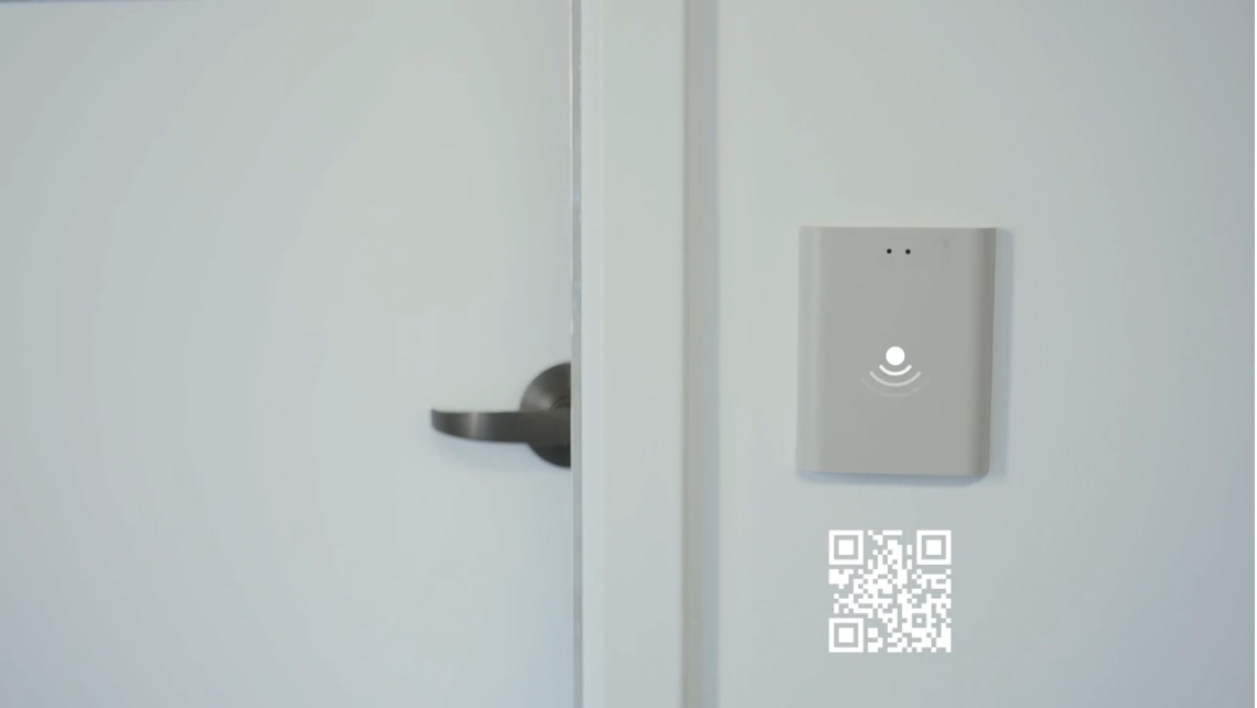 Need to take a leak? There's an app for that(unfortunately)