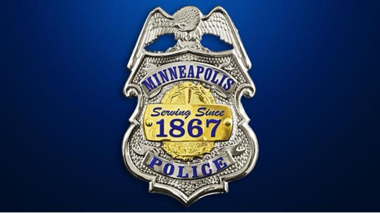 """""""Minneapolis to pay $20M to family of 911 caller slain bycop"""""""