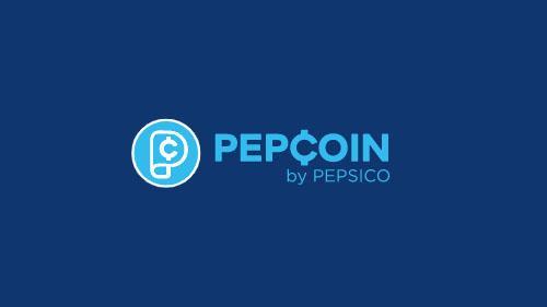 Pepcoin Logo